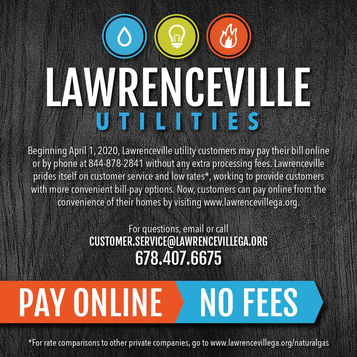 28683-City-Lville-Online-Bill-Pay-FB-ad-1200x1200-2