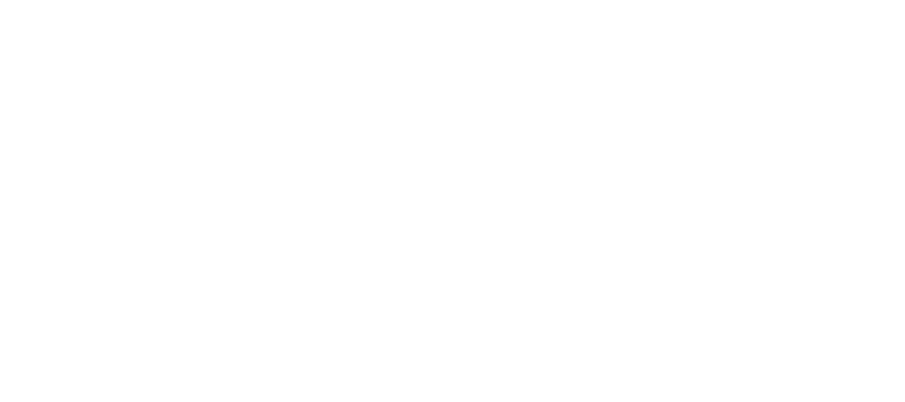Lawrenceville Utilities